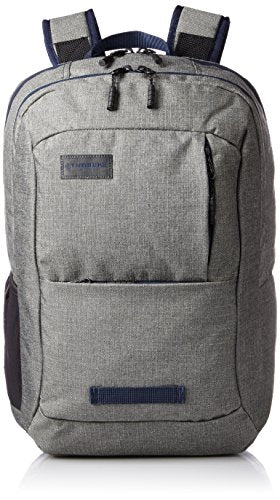 Timbuk2 Parkside Laptop Backpack, Midway, One Size