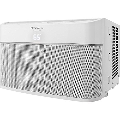 Frigidaire 12000 Smart Window Air Conditioner- 12,000 BTU