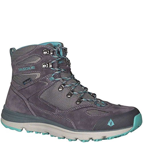Vasque - Mesa Trek UltraDry Waterproof Mid Hiking Boots