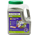 EcoTraction - All-Natural Volcanic Mineral Ice Traction Granules