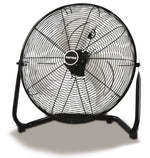 Patton 20-inch High Velocity Fan