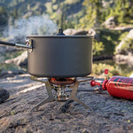 MSR - WhisperLite International Multifuel Stove