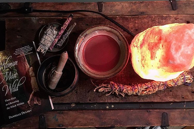 Ecstatic Ecuador 100% Ceremonial Cacao Drink for Cacao Ceremony and Holistic Health by Firefly Chocolate