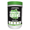 Formula 95 Greens Superfood Drink