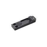 LaRue Tactical 500-017 Aimpoint Micro T1/H1/R1 Mount for Glocks-Scope Mounts-Tactical Swagg