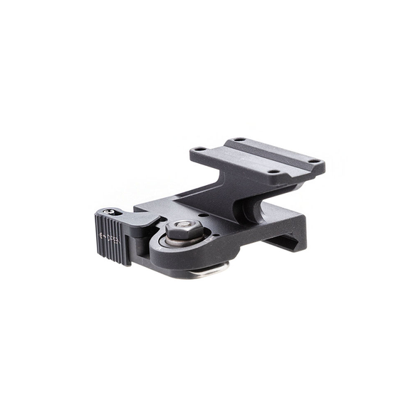 LaRue Tactical LT849 Quick Detach Trijicon MRO Mini Optic Mount - Scope Mounts - TacticalSwagg.com