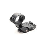 LaRue Tactical LT75530S Quick Detach Aimpoint/Hensoldt Magnifier Optic Mount-Scope Mounts-Tactical Swagg