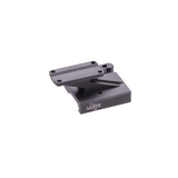 LaRue Tactical LT849 Quick Detach Trijicon MRO Mini Optic Mount-Scope Mounts-Tactical Swagg