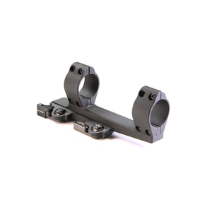 LaRue Tactical LT745 Quick Detach 1.5 Inch 10/20-MOA Optic Scope Mount-Scope Mounts-Tactical Swagg