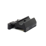 LaRue Tactical LT105 Quick Detach Trijicon ACOG Compact Scope Optic Mount-Scope Mounts-Tactical Swagg