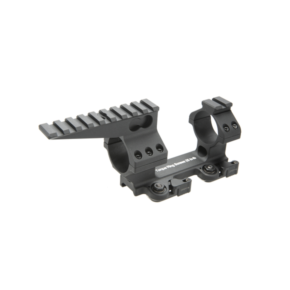 LaRue Tactical LT845 Quick Detach 1.535