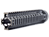 "LaRue Tactical LT15 Free Floating Anti-Slip Locking Handguard, 7""-13""-Stocks & Frontend Parts-Tactical Swagg"