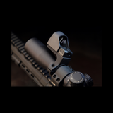 LaRue Tactical LT787 Aimpoint Micro T1 Optic Sight Mount, 30mm/34mm-Scope Mounts-Tactical Swagg