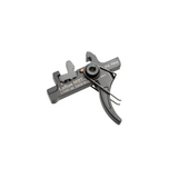 LaRue Tactical MBT-2S Precision Steel Trigger Assembly-Lower Parts-LaRue Tactical-Tactical Swagg