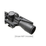 "LaRue Tactical LT845 Quick Detach 1.535"" Wilcox RAPTAR Optic Mount-Scope Mounts-Tactical Swagg"