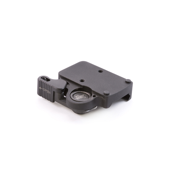 LaRue Tactical LT837 Quick Detach Trijicon RMR Red Dot Sight Mount - Scope Mounts - TacticalSwagg.com