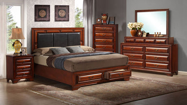 Bedroom Sets Exotic Furniture