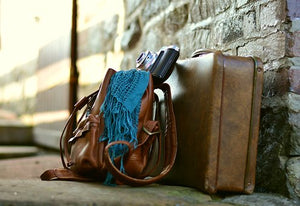 Terrific Leather Satchel Bags for Teenage Girls