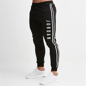 Men's Sweat Sports Pants - Ommicron Swiss