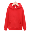 Pullover Sweater - Men's Sports
