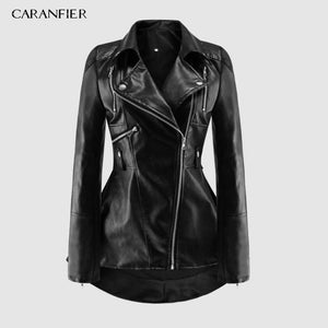 Outerwear Casual Coat