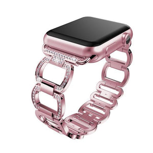 The apple watch band with Rhinestone Diamond for Apple watch series 3 2 1black, apple watch bands 42mm pink gold, apple watch bands 42mm gold, apple watch bands 42mm, apple watch bands 38mm silver, apple watch bands 38mm rose gold, apple watch bands 38mm rose black, apple watch bands 38mm pink gold, apple watch bands 38mm gold, apple watch bands 38mm, watch band with Rhinestone Diamond for apple watch Series 3 2 1