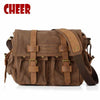 traveling bags, travel bags online, luggage bags, travel luggage, luggage, weekend bags, overnight bag, leather travel bag, mens leather duffle bag, leather travel bag, mens luggage, travel bags for men, mens duffle bags, mens leather travel bag, mens weekend bag, crossover bags, mens crossover bags, man bag, mens messenger bags, messenger bag, mens shoulder bags, leather messenger bag for men, courier bag, satchel bag, side bag, canvas messenger bag, mens canvas messenger, mens shoulder bags