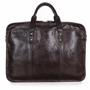 Chest bags, leather chest bags, business messenger bags, travel bags for men, mens duffle bags, mens leather travel bag, mens weekend bag, crossover bags, mens crossover bags, man bag, mens messenger bags, Leather backpack bags