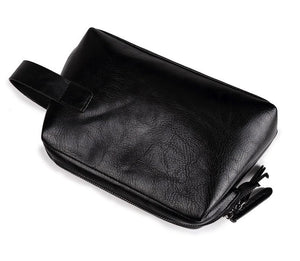 Luxury Clutches Bags For Phone and Pen - Ommicron Swiss