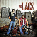 "The Lacs ""Country Boy's Paradise"""
