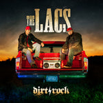 "The Lacs ""Dirt Rock_"