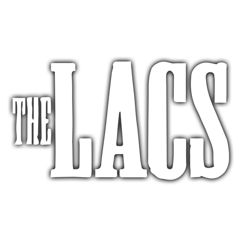 Lacs Decal