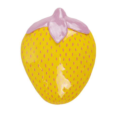 Lorien Stern - Yellow Strawberry