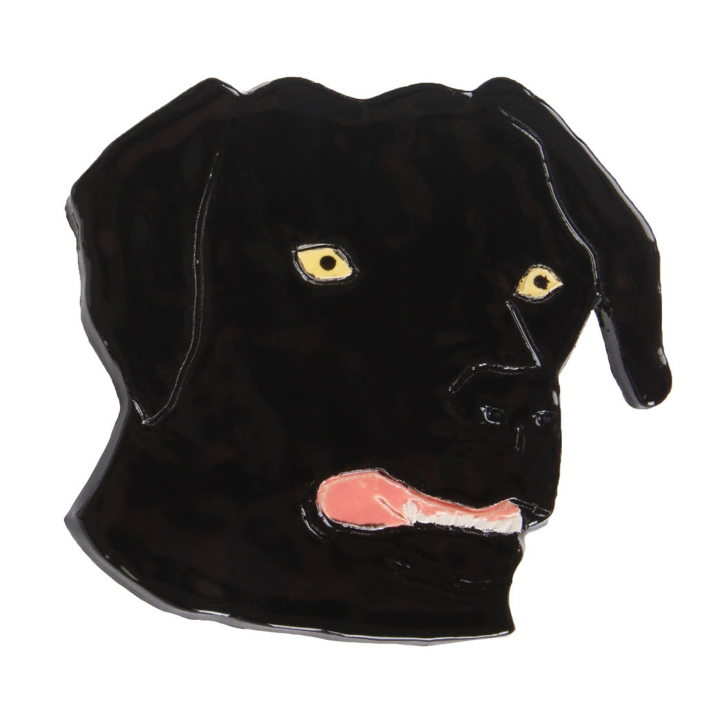 Lorien Stern - Black Lab
