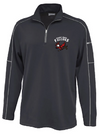 St Paul Lutheran - Precision Mid-Weight Quarter Zip