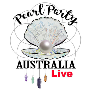 Pearl Party Australia