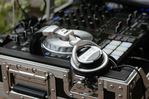 DJ/Party Services