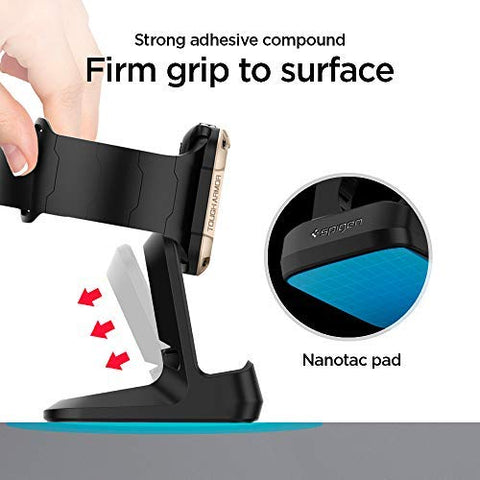 Apple Watch Stand with Night Stand Mode - smarttrendstore
