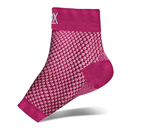 SB SOX Compression Foot Sleeves for Men & Women - smarttrendstore