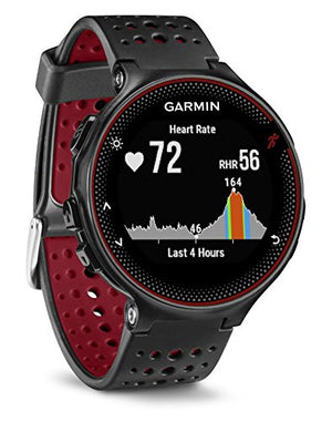 Garmin 235 GPS Running Watch - smarttrendstore