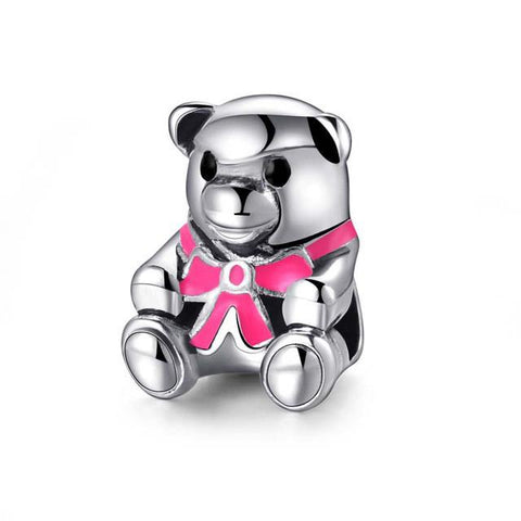 New 2018 Fashion Charms That Will Fit PANDORA Bracelets