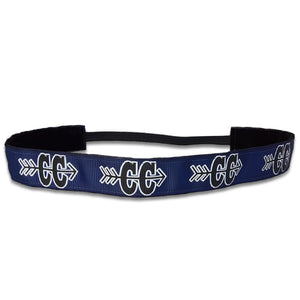 Cross Country - Bellabandz - Women's Headband