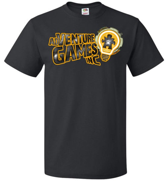 Adventure Games Inc: Lifestyle: FOL Classic Unisex T-Shirt