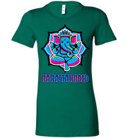 Namastayinbed - Ladies Favorite Tee