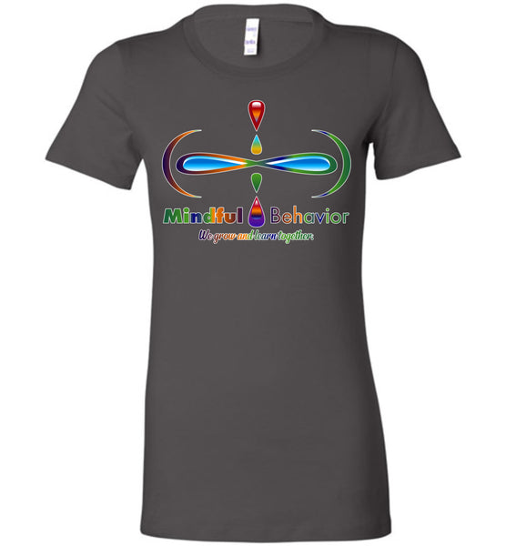 Mindful Behavior - Favorite Tee