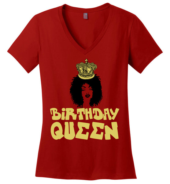 Party Friend: Birthday Queen 2