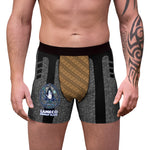 Lameco Energy Flow - Men's Boxer Briefs