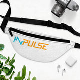inPulse - Fanny Pack - Sports Edition