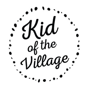 Kid of the Village