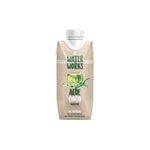Water Works Aloe Coco 330ml